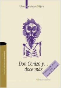 Don Cenizo y... doce más