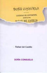 Doña Consuelo