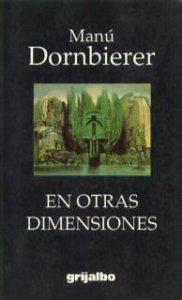 En otras dimensiones