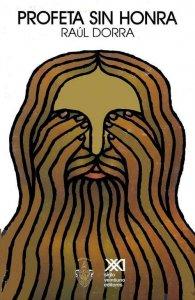 Profeta sin honra : memoria y olvido en las narraciones evangélicas