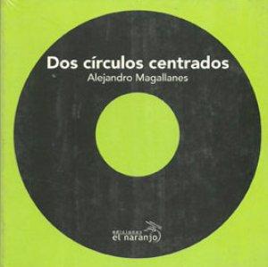 Dos círculos centrados