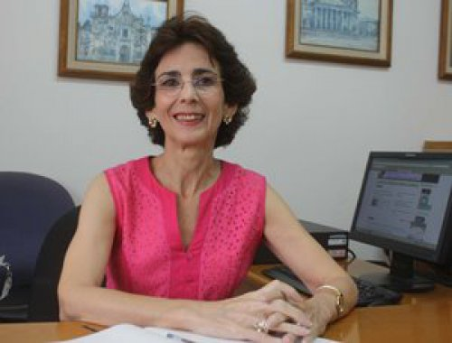 Foto: CUCSH Universidad de Guadalajara.