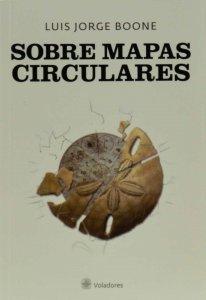 Sobre mapas circulares