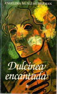 Dulcinea encantada