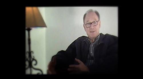 Entrevista con Francisco Hernández