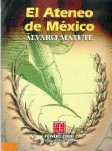 El Ateneo de México