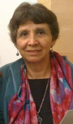 Foto: Instituto de Investigaciones Filológicas.