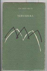 Nervadura