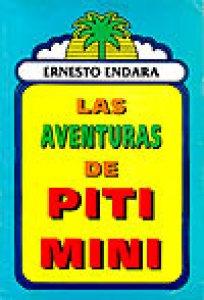 Las aventuras de Piti Mini