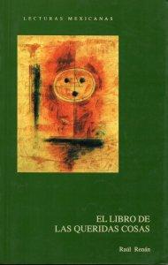 El libro de las queridas cosas