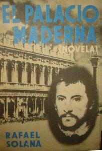 El palacio Maderna