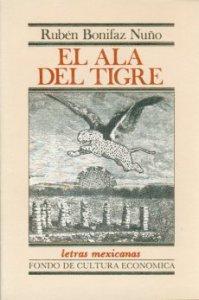 El ala del tigre