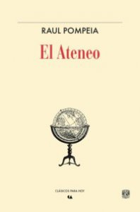 El ateneo (Crónica de nostalgias)
