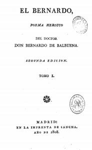 Portada de la edición 205275