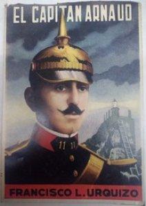 El capitán Arnaud
