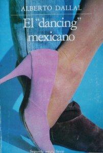 El dancing mexicano