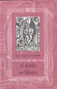 El diablo en México : novela de costumbres