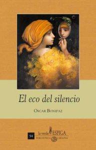 El eco del silencio