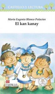 El Kan Kanay