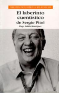 El laberinto cuentístico de Sergio Pitol