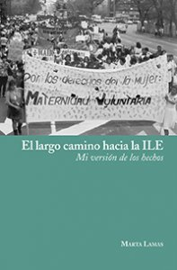 El largo camino hacia la ILE : mi versión de los hechos