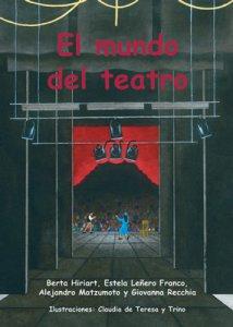 El mundo del teatro