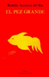 El pez grande