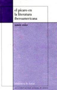 El pícaro en la literatura iberoamericana