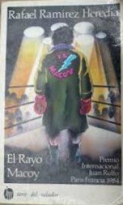 El Rayo Macoy