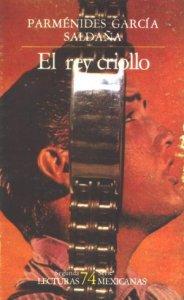 El rey criollo