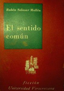 El sentido común : cuentos