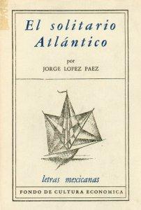 El solitario Atlántico