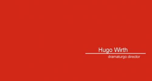 Hugo Wirth