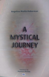 A mystical journey