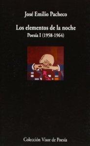 Portada de la edición 511787