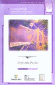 Eleuteria Pastor