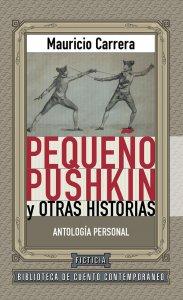 Pequeño Pushkin y otras historias : antología personal