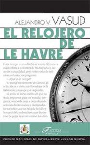 El relojero de Le Havre