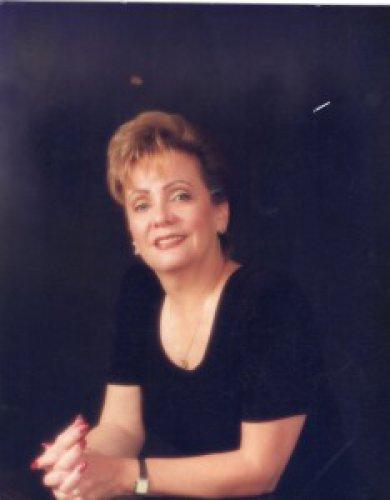 Foto: escritores.org