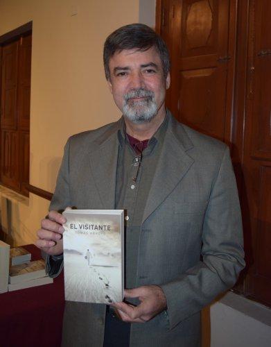Foto: pagina8.com.mx
