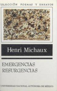 Emergencias-Resurgencias