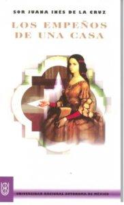 Portada de la edición 282077