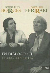 En diálogo II