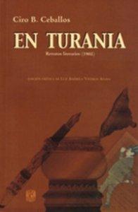 En Turania