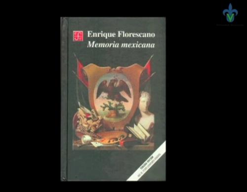 Enrique Florescano. Semblanzas