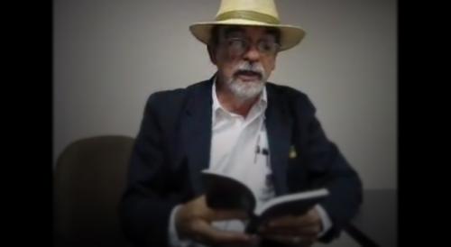 Enrique Cortazar