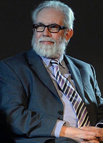 Foto: Francisco Segura | Secretaría de Cultura