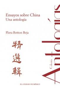 Ensayos sobre China : una antología