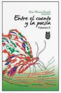 Entre el cuento y la poesía II