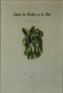 Portada de la edición 83396